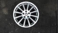 Диск колесный Jaguar X-type 2008
