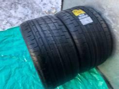 Pirelli P Zero Corsa, 335/30 ZR20 104Y =Made in Germany=
