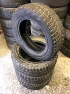 Bridgestone Blizzak WS-60. зимние, без шипов, б/у, износ 60%