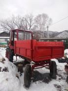 ХТЗ Т-16. Продам трактор, 16 л.с.