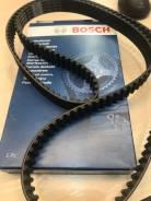 Ремень ГРМ Bosch 177MR25