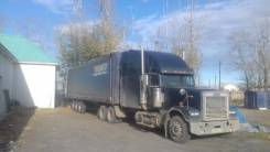 Freightliner. , 15 000куб. см., 8x2