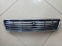Решетка радиатора Toyota Mark II Wagon Qualis