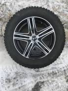 """Колеса. x15"""" 5x114.30"""
