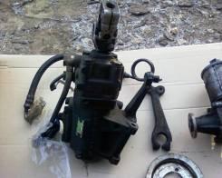 Гидроусилитель руля. УАЗ 469
