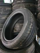 Triangle Sports TH201, 195/45r16