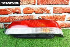 Задний фонарь. Honda Prelude, BB5, BB6, BB7, BB8 F22B, H22A, H22A4, H22A1, H22A2, H22A3, H22A5, H22A6, H22A8