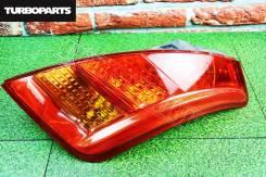 Задний фонарь. Nissan Murano, PNZ50, PZ50, TZ50, Z50 QR25DE, VQ35DE, QR25DER