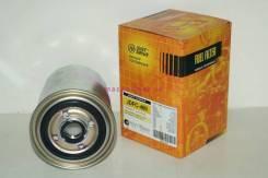 Фильтр топливный JUST Drive JDFC409 (OE№MB220900)