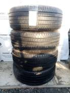 Bridgestone, 245/50 R19