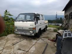 Toyota Hiace. Продается грузовик Тойота Хайс, 2 400куб. см., 1 500кг., 4x2