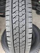 Bridgestone Blizzak. всесезонные, 2013 год, б/у, износ 5%