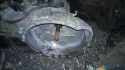 КПП механическая в сборе, M5GF2, 2L Sonata NF 2005-2010 Hyundai M5GF2 4300024410