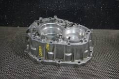 Корпус раздатки Suzuki Grand Vitara (2005 - 2015)