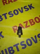 Датчик давления масла Toyota Platz NCP12, 1NZFE