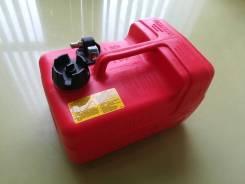 06175-ZV4-308 Бак топливный Honda 12 литров