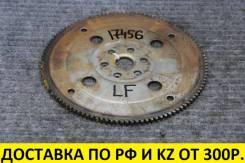 Маховик. Mazda: MPV, Atenza, Mazda3, Mazda6, Premacy, Biante, Mazda5, MX-5, Roadster, Axela, CX-7 L3VE, LFDE, LFVE, LF5H, PEVPS, LF17, LFF7, LF18, LFV...