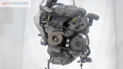 Двигатель Opel Vectra B 1995-2002, 1996, 1.6л, бензин (X16XEL)