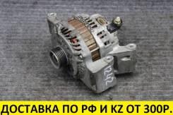 Генератор. Mazda Mazda3, BK, BL, BL12F, BL14F, BLA4Y Mazda Premacy, CR3W, CREW Mazda Biante, CCEAW, CCEFW, CCFFW Mazda Mazda5, CR LF17, LFDE, LFVD, LF...