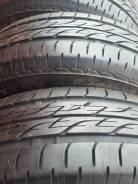 Bridgestone. летние, б/у, износ до 5%