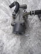 Клапан egr 4g15 mr514025