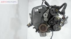 Двигатель Volvo 850, 1996, 2.4л, бензин (B5252FS)
