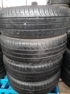 Bridgestone Ecopia. летние, б/у, износ 5%