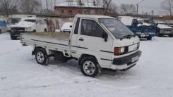 Toyota Lite Ace. Грузовик, 2 000куб. см., 1 000кг., 4x4. Под заказ