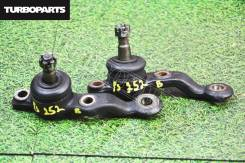 Шаровые нижние (пара) Crown, Mark2 JZX110 [Turboparts]