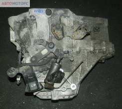 МКПП 5 ст. Hyundai Santa Fe 2 2007, 2.2 л, дизель (Y060700856)