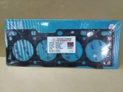 RF71-10-271 RFJ5-10-271 * Прокладка ГБЦ metall RF 87- Mazda 0K027-10-