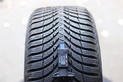 Michelin Alpin 4, 225/50 R17