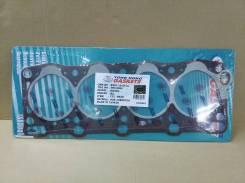 R201-10-271A * Прокладка ГБЦ grafit R2/RF THG THC4063