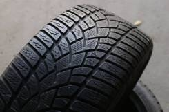 Dunlop SP Winter Sport 3D, 225/50 R17