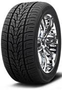 Nexen Roadian HP, 285/45 R22 110W
