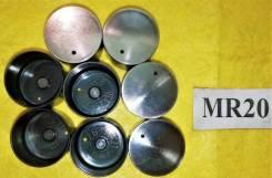 Стаканчик клапана выпускной Nissan MR20