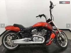 Harley-Davidson V-Rod Muscle VRSCF. 1 250куб. см., исправен, птс, без пробега. Под заказ