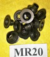 Чашечка клапанной пружины Nissan MR20