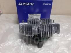 Вискомуфта Aisin FCT005