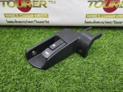 Ручка открывания багажника T-Mark2, Chaser, Cresta JZX/GX90 Зелёный