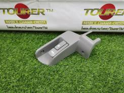 Ручка открывания багажника T-Mark2, Chaser, Cresta JZX/GX100 Серый