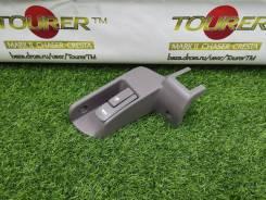 Ручка открывания багажника T-Mark2, Chaser, Cresta JZX/GX100 Бежевый