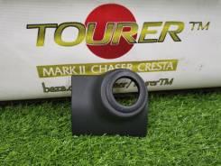 Вставка под замок зажигания T-Mark2, Chaser, Cresta JZX/GX90 Зелёный