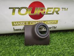 Вставка под замок зажигания T-Mark2 Chaser Cresta JZX/GX90 Коричневый