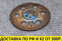 Маховик Toyota/Citroen/Peugeot/Daihatsu 1KR/2SZ [32111-52030]