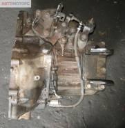 МКПП 6 ст. KIA Sportage 2 2006, 2 л, дизель (S614JE)