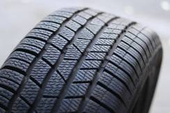 Continental ContiWinterContact TS 830 P, 225/45 R17