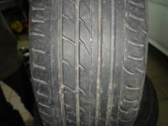 Dunlop Enasave RV503. летние, 2009 год, б/у, износ 20%