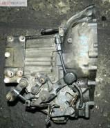 МКПП 6 ст. KIA Carens 3 2008, 2 л, дизель (M5GF2DPC2WD)