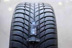 Bridgestone Blizzak LM-001. зимние, без шипов, 2018 год, б/у, износ 5%